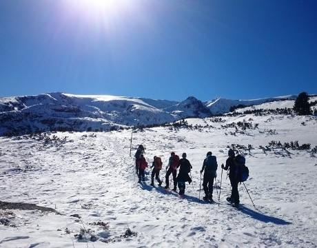 2019_Rila_snegohodna expedicia-63