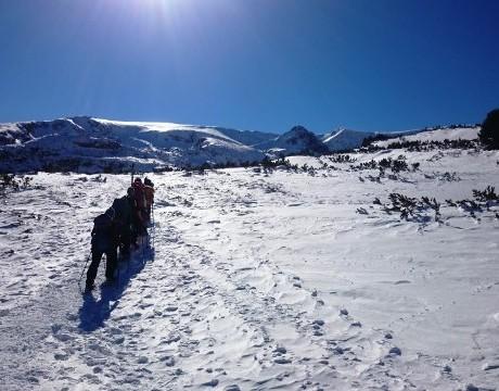 2019_Rila_snegohodna expedicia-64