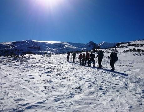 2019_Rila_snegohodna expedicia-65
