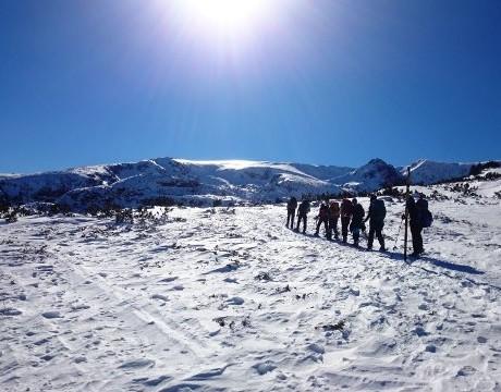 2019_Rila_snegohodna expedicia-66