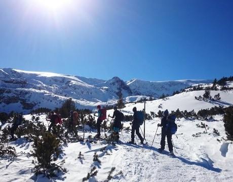 2019_Rila_snegohodna expedicia-67