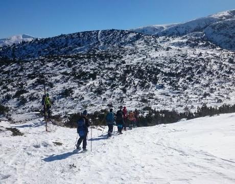 2019_Rila_snegohodna expedicia-69