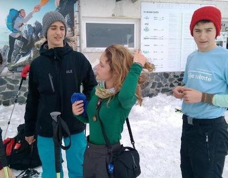 2019_Rila_snegohodna expedicia-79