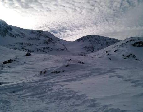 2019_Rila_snegohodna expedicia-80