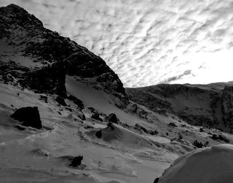 2019_Rila_snegohodna expedicia-83