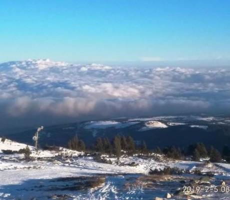 2019_Rila_snegohodna expedicia-85