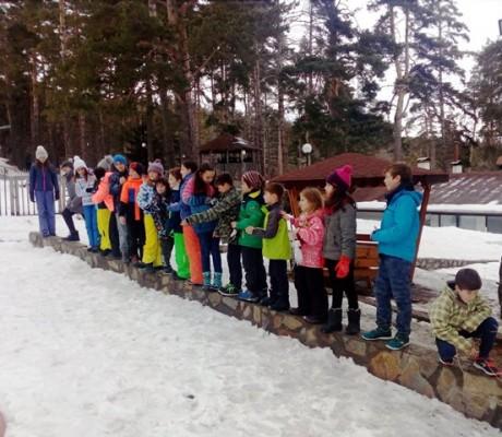 Ski-lager-2019-10