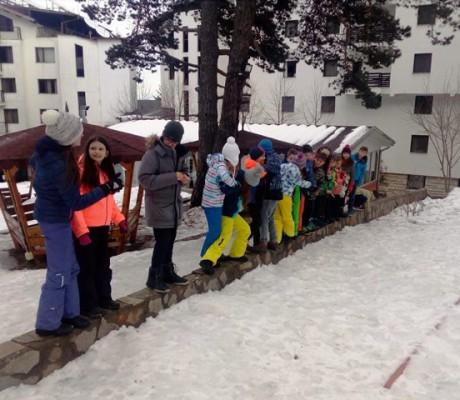 Ski-lager-2019-11