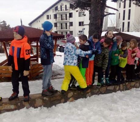 Ski-lager-2019-12