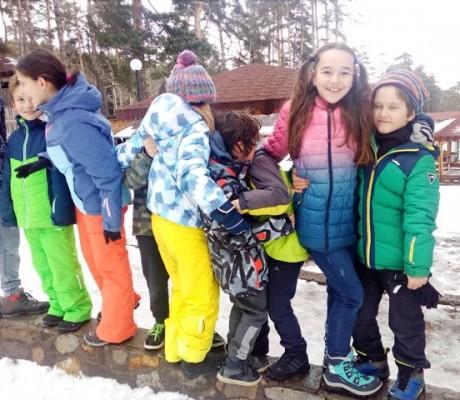 Ski-lager-2019-13