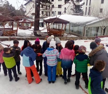 Ski-lager-2019-15