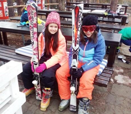 Ski-lager-2019-17