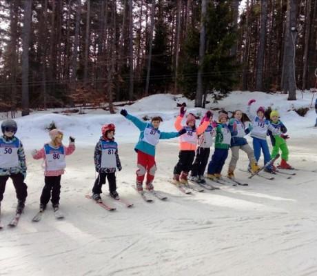 Ski-lager-2019-19