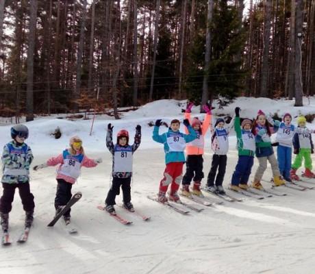 Ski-lager-2019-20