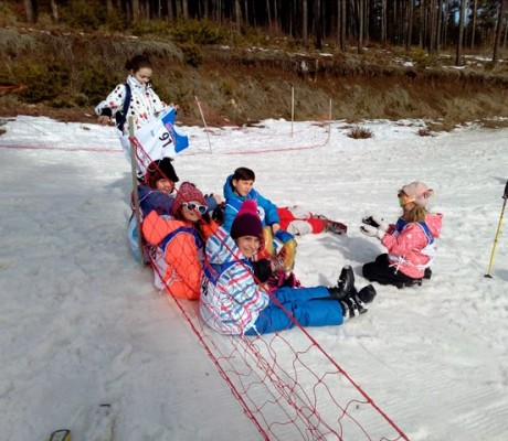 Ski-lager-2019-21