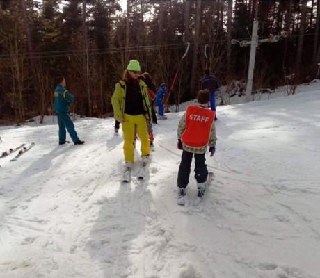 Ski-lager-2019-22