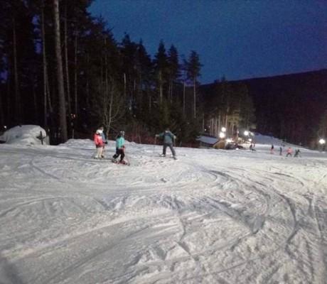 Ski-lager-2019-35