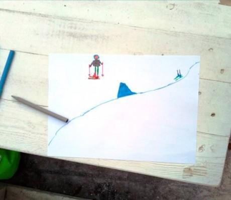 Ski-lager-2019-42