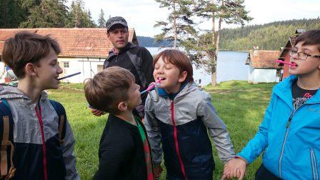 Velo-kayak-Beglika-2018-04