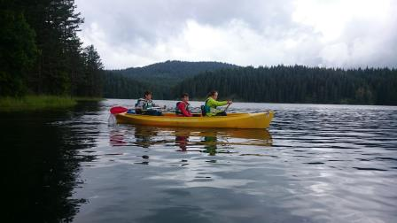 Velo-kayak-Beglika-2018-27