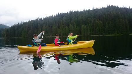Velo-kayak-Beglika-2018-28