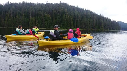 Velo-kayak-Beglika-2018-29