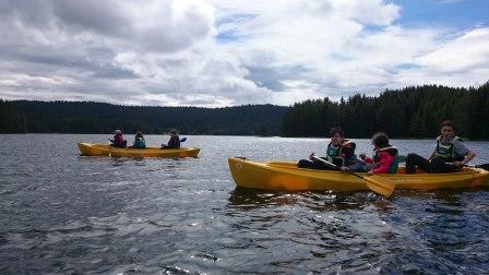 Velo-kayak-Beglika-2018-33