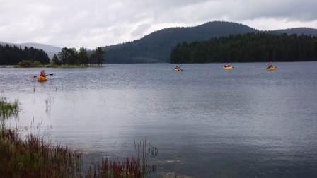 Velo-kayak-Beglika-2018-50