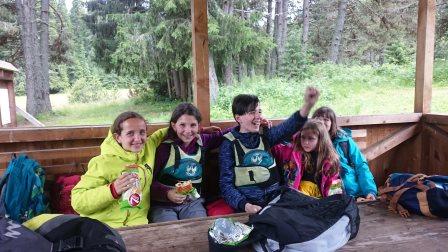 Velo-kayak-Beglika-2018-54