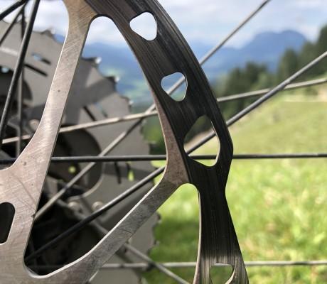 bike-3574773_1920
